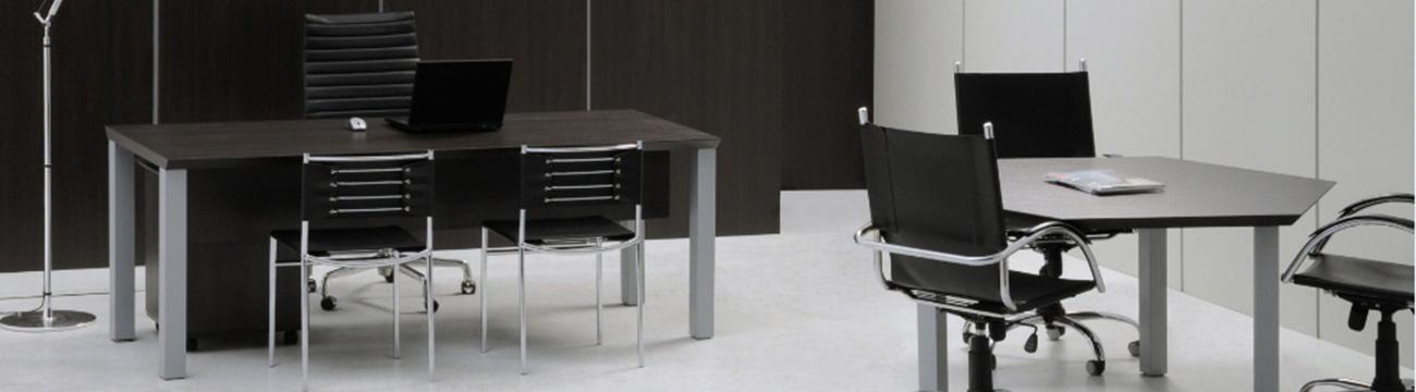muebles de oficina en zamora michoacan 20170716104108