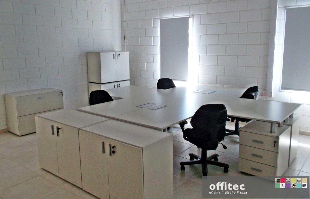 offitec muebles de oficina deco casa en la plata y