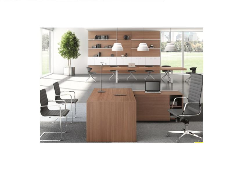 Muebles de algarrobo en lomas de zamora 20170714203524 for Muebles de oficina wizzy